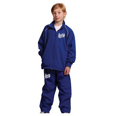 TP21Y Kids Champion Team Track Pants