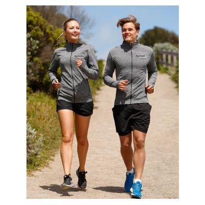 JK39 Unisex Roadrunner Custom Track-Suit Jackets