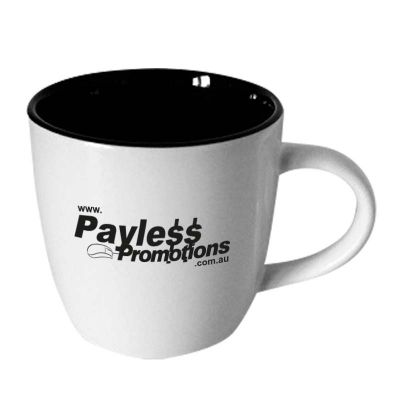 Promotional Online Cheap Custom MugsPrices Coffee QdCxtshrB
