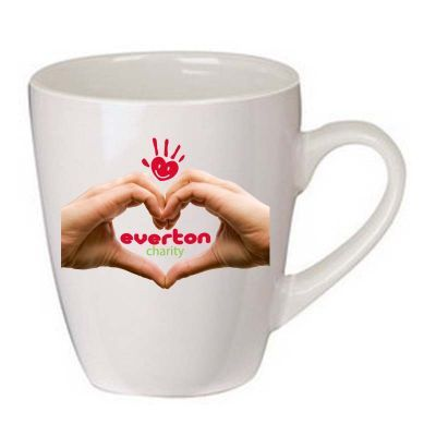 Cheap Custom Mugs | Promotional Printing | Australia
