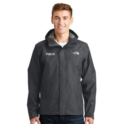 NF0A3LH4 The North Face DryVent Branded Water Proof Jackets
