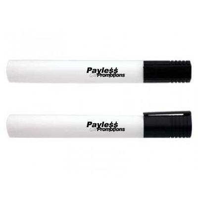 P91 The Labeller Custom Permanent Marker Pens