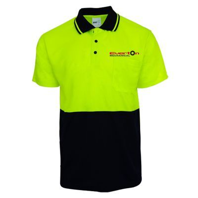 a9934773 Quality Workwear Branded With Your Logo at Low Prices | Australia