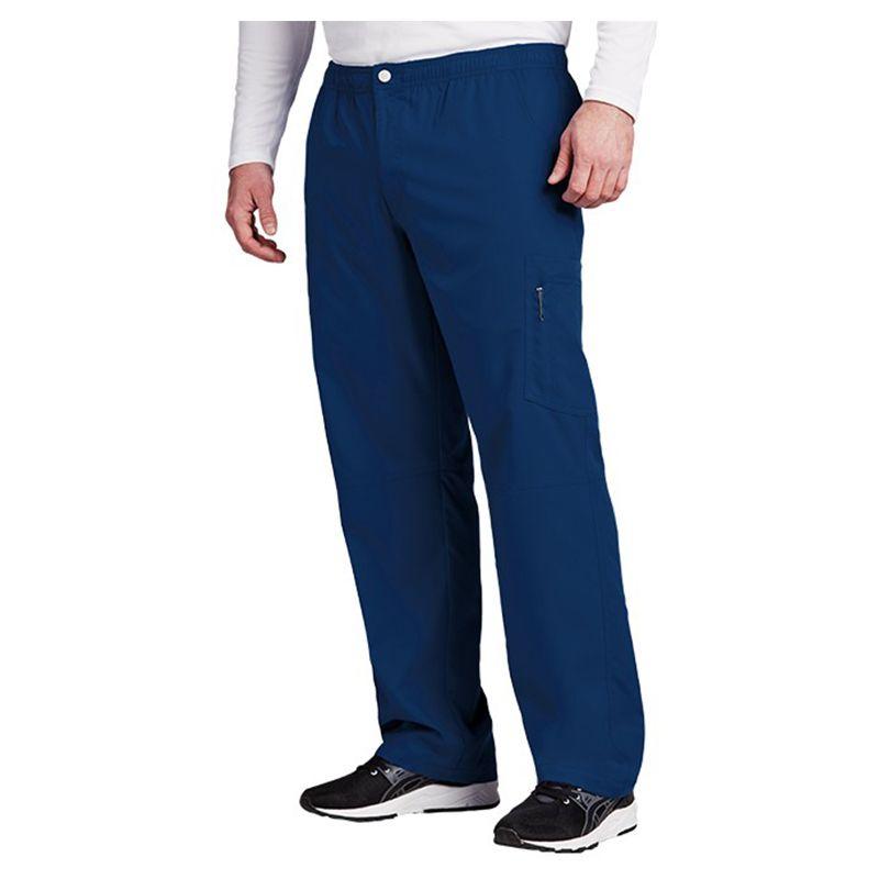 2f36ece5572 215 Greys Anatomy 7 Pocket Active Cargo Custom Medical Pants