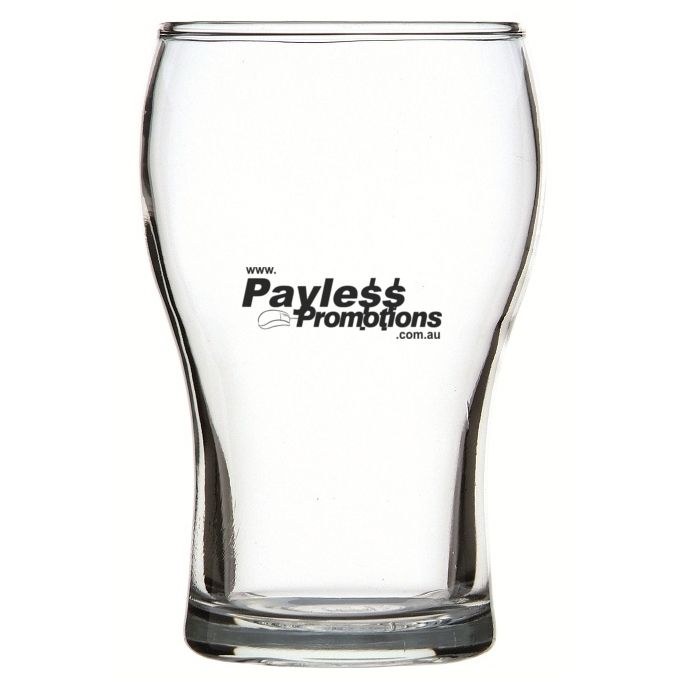 GLBG140152 425ml Washington Promotional Beer Glasses