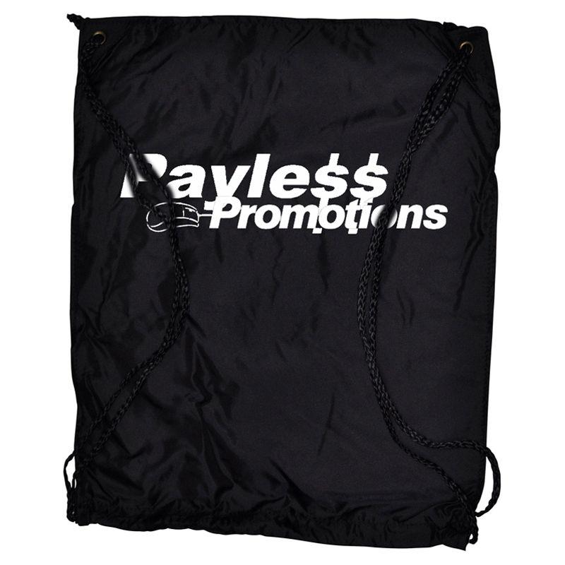 B4112 Swimming Custom Backpacks
