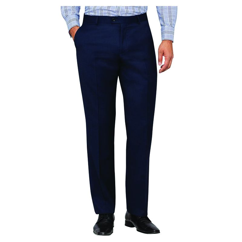 AVET2043 Van Heusen Euro Move Corporate Dress Pants