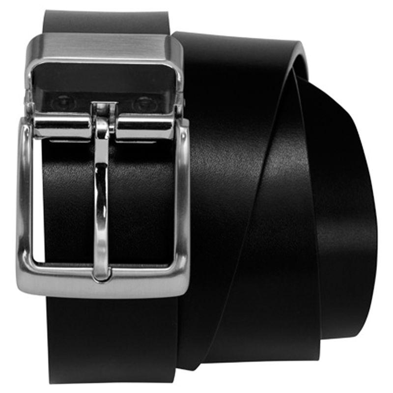 BB248M Standard Uniform Belts