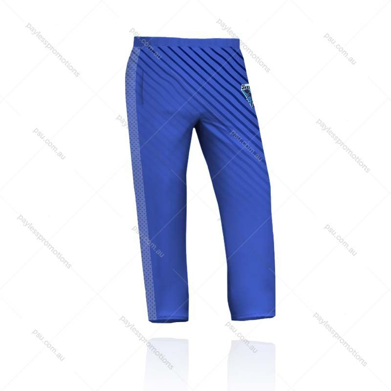 CP2-L Ladies X Series Elite Cricket Pants