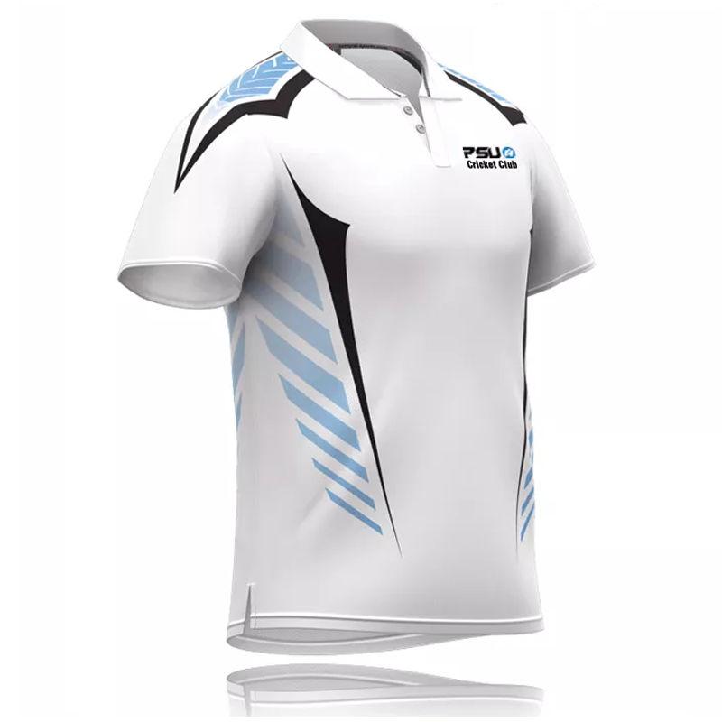 CS2-K Kids X Series Elite Cricket Shirts - Two-Day Range