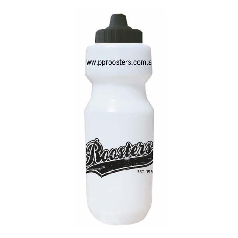 GR700JS Eco Sugar Cane Jet-Stream Business Plastic Drink Bottles - 700ml