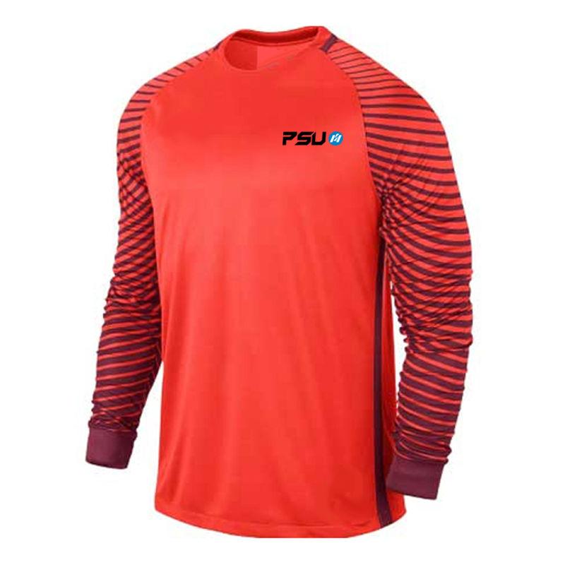 CS8-M Mens X Series Elite L/S Cricket Shirts - Limited Overs Range