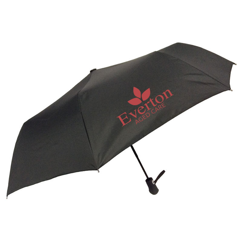 WL0033 Vienna Promotional Corporate Umbrellas
