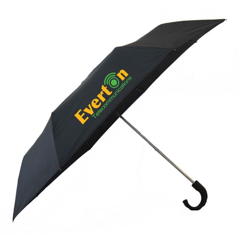 WM001 Colt Custom Corporate Umbrellas