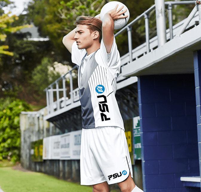 sports shoes e77f0 bfbc5 Quality Custom Sports Uniforms Australia | Guaranteed Low Prices