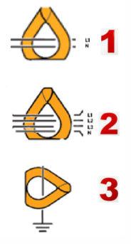 cara deteksi arus bocor