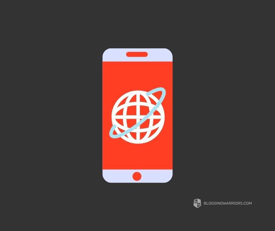 Airtel 4G internet settings 2021
