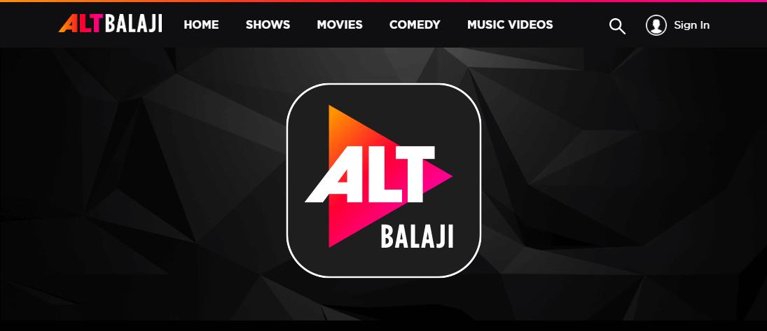 altbalaji-new-web-series-download