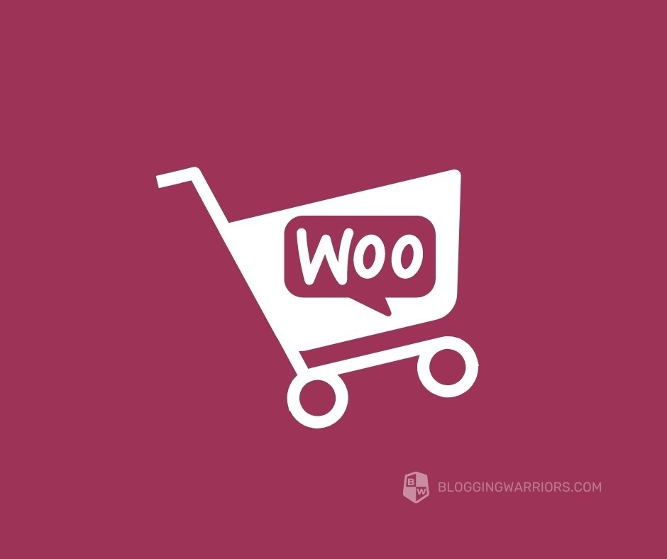 how to use woocommerce plugin in wordpress step by step 2021
