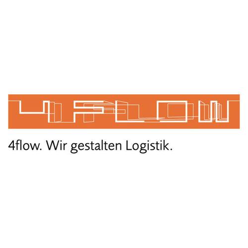 4flow