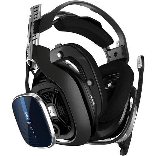 ASTRO Gaming A40 TR (Gen 4) + MixAmp Pro TR