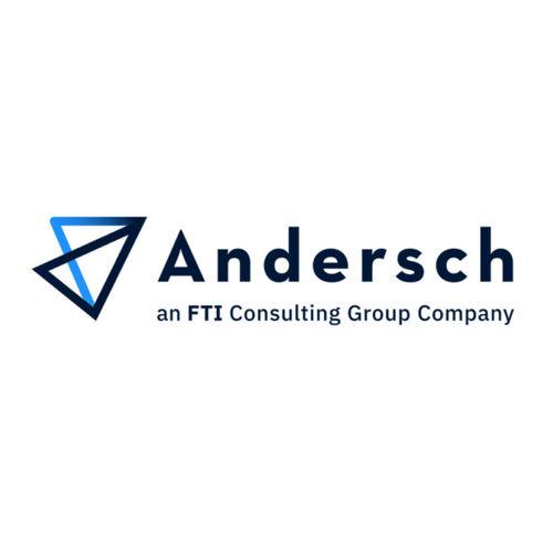 Andersch