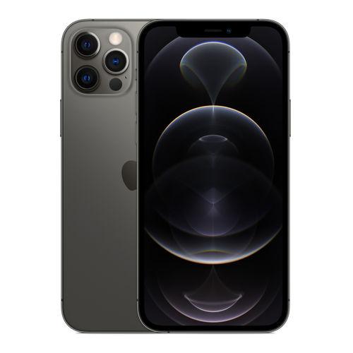 Apple iPhone 12 Pro Bild Nr: 1