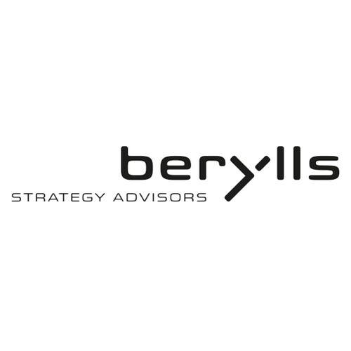 Berylls