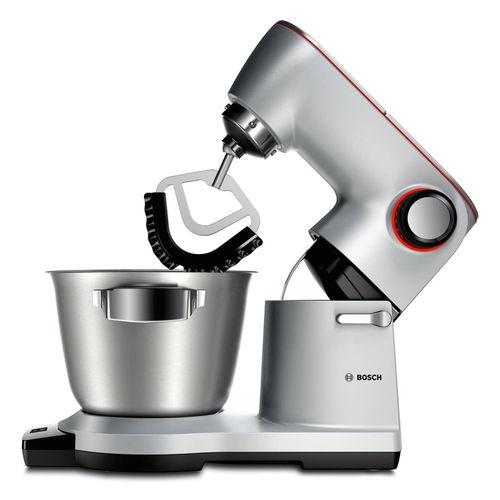 Bosch OptiMUM MUM9DT5S41