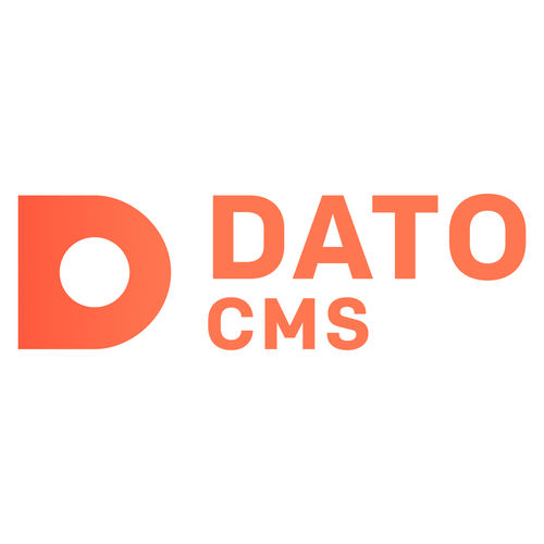 DatoCMS