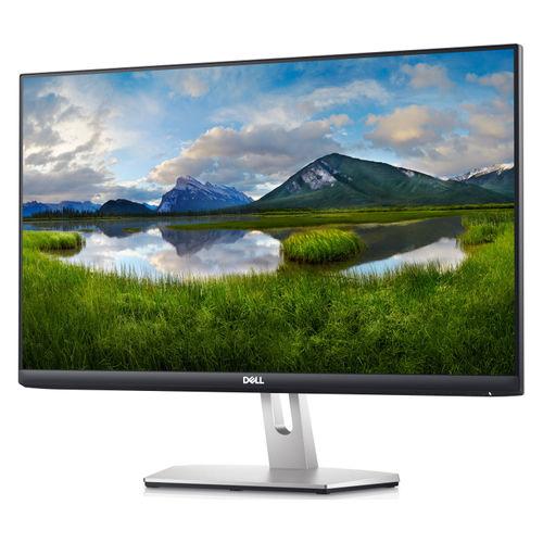 Dell S2421H Bild Nr: 1