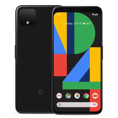 Google Pixel 4 XL Bild Nr: 1