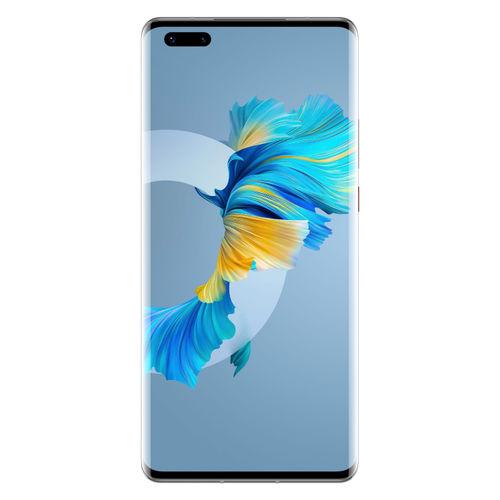 Huawei Mate 40 Pro Bild Nr: 1