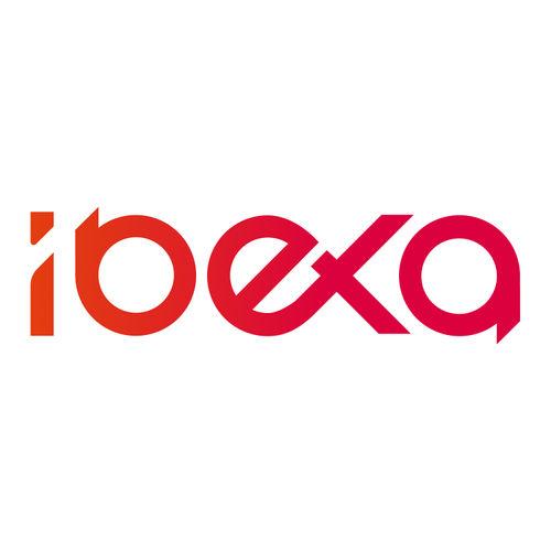 Ibexa DXP (eZ Platform)