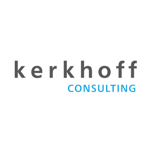 Kerkhoff