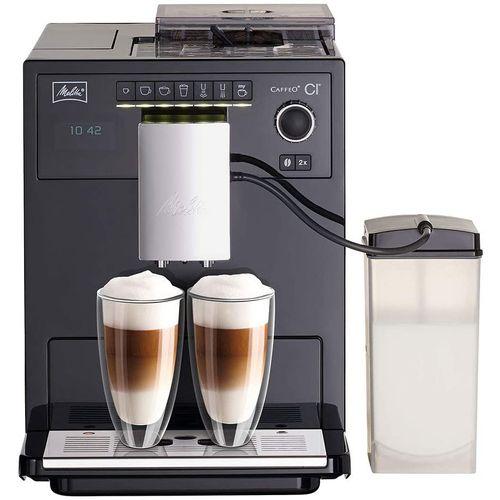 Melitta Caffeo CI E 970