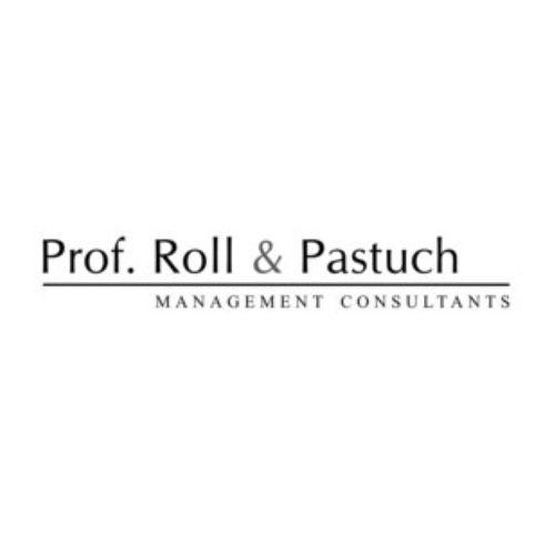 Prof. Roll & Pastuch