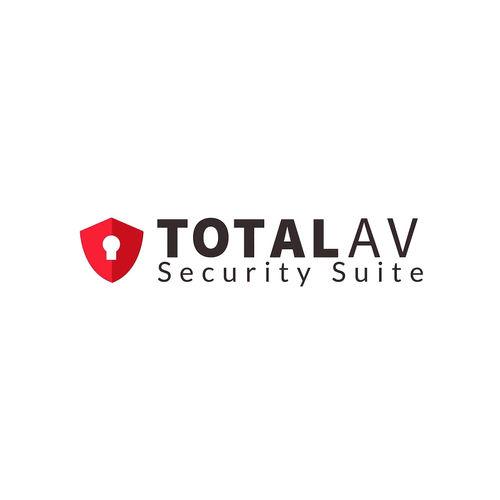 Total AV Free