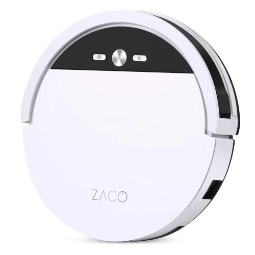 Zaco A4