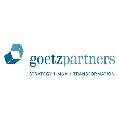 goetzpartners