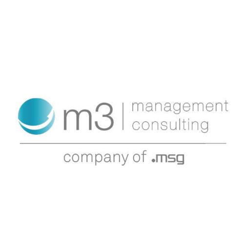 m3 management consulting
