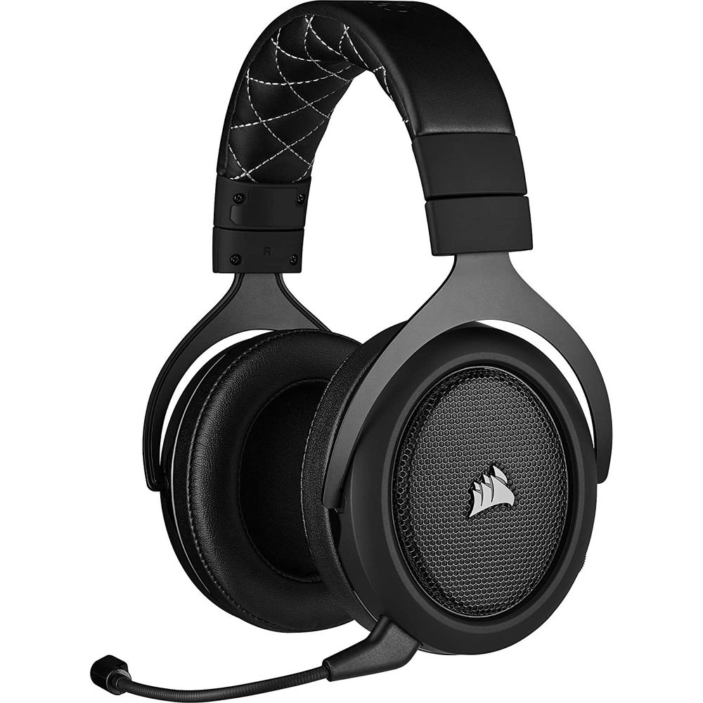 Corsair Hs70 Pro Wireless Test Vergleich Bluepick