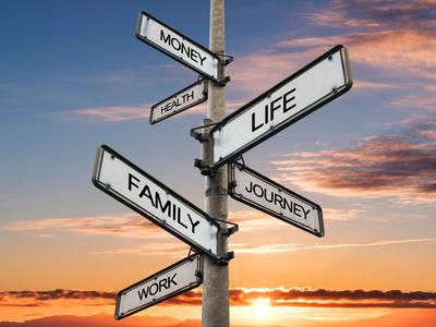 Lifestyle & Leben