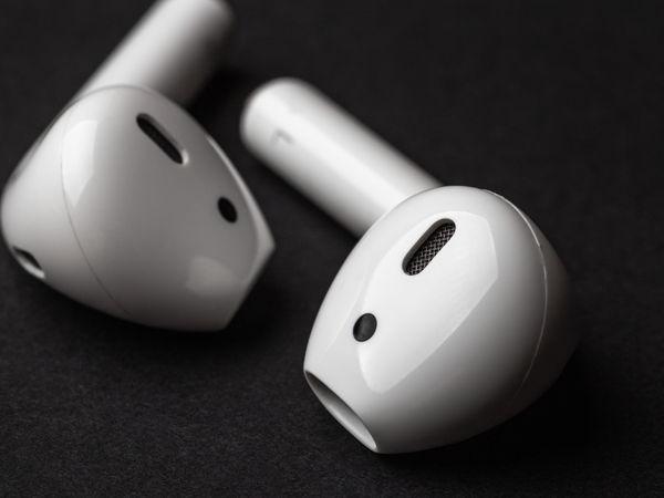 Welche Bluetooth-Kopfhörer soll ich kaufen?