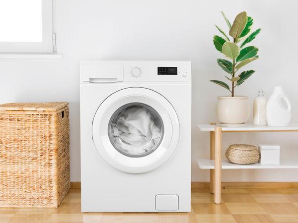 Welche Waschmaschine soll ich kaufen?