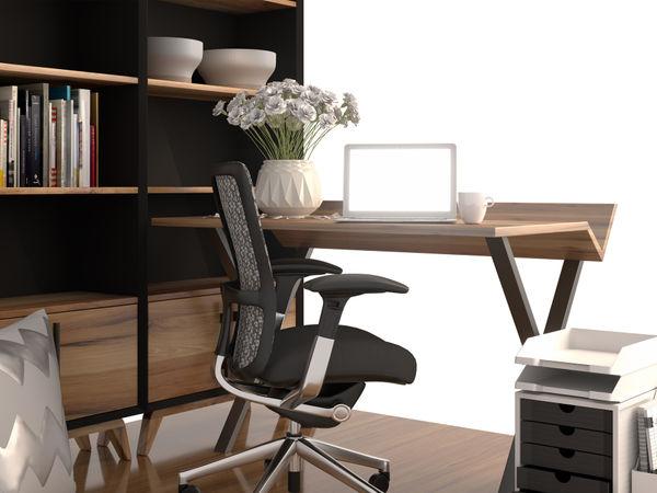 Welchen Bürostuhl soll ich kaufen?