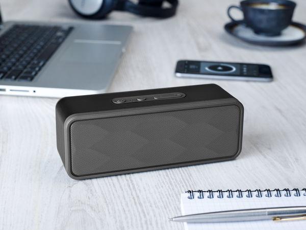 Welchen Bluetooth Lautsprecher soll ich kaufen?