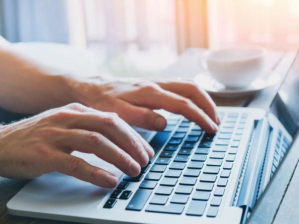 Welchen Laptop soll ich kaufen?