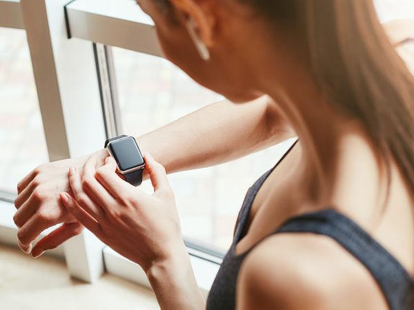 Welche Smartwatch soll ich kaufen?