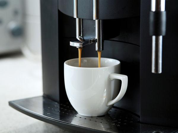 Welchen Kaffeevollautomaten soll ich kaufen?